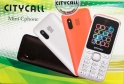 citycall mini cphone (pic 1)