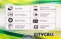 citycall mini cphone (pic 2)