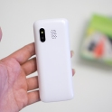 citycall mini cphone (pic 4)