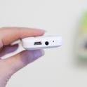 citycall mini cphone (pic 5)