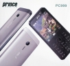 prince pc999 (pic 1)