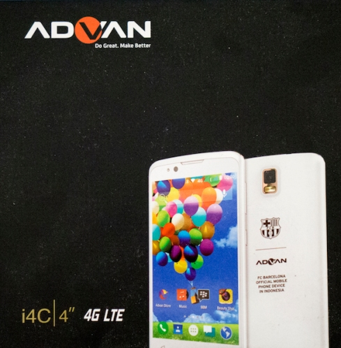 advan ic4 (pic 1)