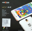advan ic4 (pic 2)
