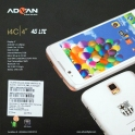 advan ic4 (pic 2)