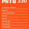mito 330 (pic 2)