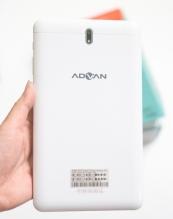 advan-s7a-pic-4