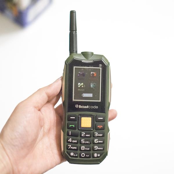 brandcode-b5-mini-pic-2