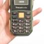brandcode-b5-mini-pic-4