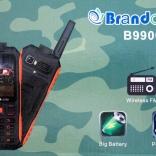 brandcode-b9900-pic-1