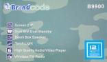 brandcode-b9900-pic-2