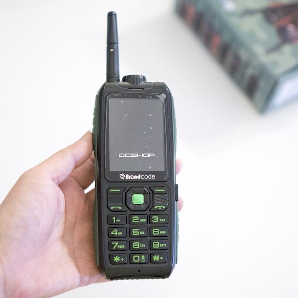 brandcode-b9900-pic-3