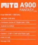 mito-a900-fantasy-lite-pic-2