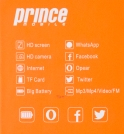 prince-pc888-pic-2