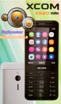 xcom-x520-stylus-pic-1