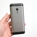 xcom-x520-stylus-pic-4