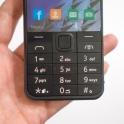 xcom-x520-stylus-pic-5