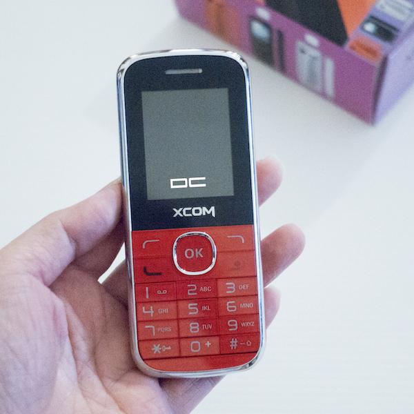 xcom-320-pic-3