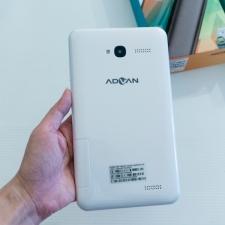 advan-i7a-pic-4