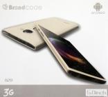 brandcode-b29-pic-1