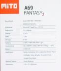 mito-a69-fantasy-a3-pic-2