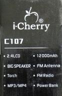 icherry-c107-pic-2