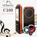 icherry-c109-pic-1