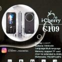 icherry-c109-pic-2
