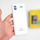 icherry-c215-pic-3