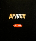 prince-pc888-pic-1