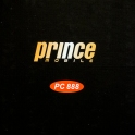prince-pc888-pic-1