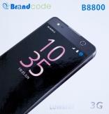 brandcode b8800 (1)