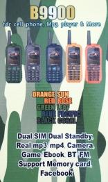 brandcode b9900 (2)