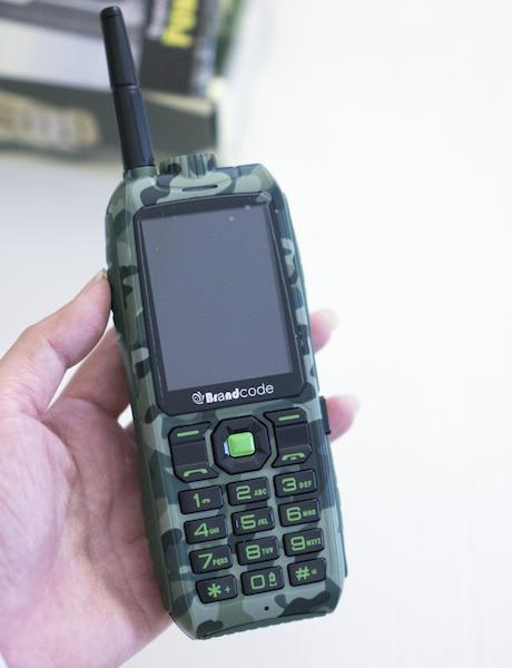 brandcode b9900 (3)