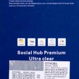 citycall i9009 (2)