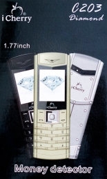 icherry c203 diamond (1)