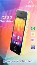 icherry c222 sunshine (1)