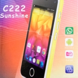 icherry c222 sunshine (1)