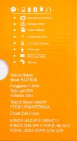 maxtron c16 (2)
