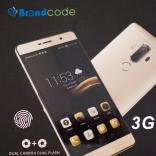 brandcode 3g (1)