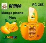 prince mango pc368 (1)