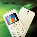 brandcode cod 188 (1)