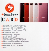 strawberry card (2)