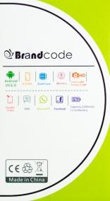 brandcode prime (2)