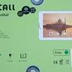 citycall ct701 tawakal (2)