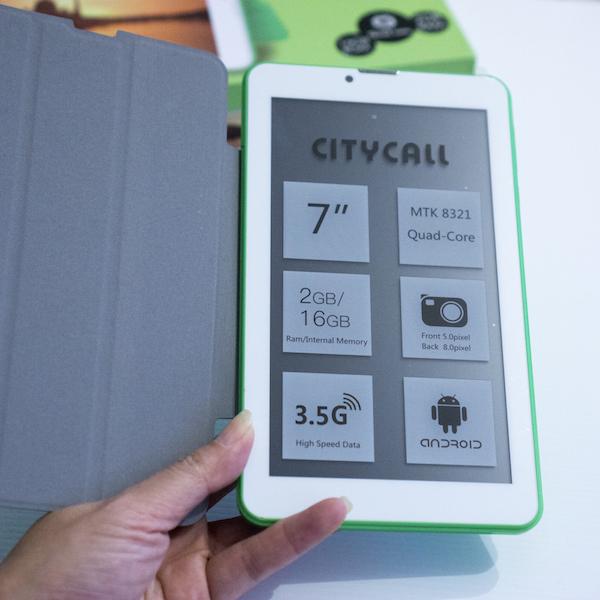citycall ct701 tawakal (4)