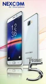 nexcom prime 5 (1)