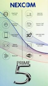 nexcom prime 5 (2)