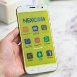 nexcom prime 5 (3)