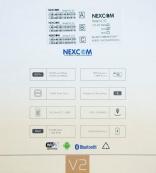 nexcom v2 (2)