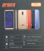 prince pc25 (2)